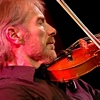 "Read ""Jean-Luc Ponty Trio At Giovanni Arvedi Auditorium"""