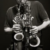 Saxophonist Jeff Coffin of the Dave Matthews Band To Offer Free Jazz Masterclass/Performance at Cascio Interstate Music, April 9th to Benefit the Milwaukee Jazz Vision