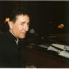 Jerry Stawski
