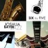 Joshua Bayer Jazz