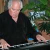 Jim Hession