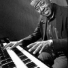 "Read ""Jimmy McGriff: Nobody Else But Himself"" reviewed by Andrew Velez"