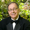Pianist and Educator Jimmy Amadie Passes Away at Age 76 After Long Battle with Cancer