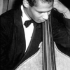 Jazz Musician of the Day: Jimmy Blanton