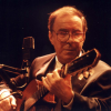 Jazz Musician of the Day: Joao Gilberto