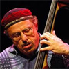 "Read ""Joe Fonda: ZMF Trio & Angelini/Fonda/Lopez"""