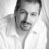 Musician page: Joe Baione