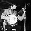Musician page: Joe Holiday