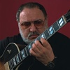 "Read ""Solo Guitar/Joe Diorio Trio: Live"""
