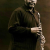 Jazz Musician of the Day: Joe Ford