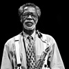 "Read ""The Joe Henderson Big Band"""