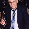 Joe Licari