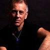 "Read ""Joe Locke: Nocturne for Ava & Mutual Admiration Society 2"""
