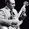 "Read ""Joe Pass Live at the Four Queens Hotel, Las Vegas, 1988"""