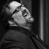 Read Joey DeFrancesco at Dizzy's Club Coca-Cola