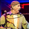 "Read ""Joe Zawinul: A Musical Portrait"" reviewed by"