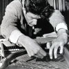 "Read ""John Cage's Roaratorio, An Irish Circus on Finnegans Wake at Happy Days Enniskillen International Beckett Festival 2014"" reviewed by Ian Patterson"