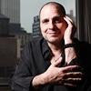 "Read ""Jazz Pianists: Russ Kassoff, John di Martino & Matt Savage"" reviewed by"