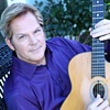 "Read ""John Jorgenson's Gypsy Jazz Quintet: Phoenix, AZ, June 27, 2013"" reviewed by Patricia Myers"