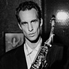 John Lurie's Art For Art's Sake