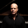 NEC Alum John Medeski Returns To Campus  For Performance On Thursday, February 26