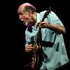 "Read ""John Scofield: Live 3 Ways"""