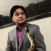 Jon Irabagon Quartet Live Streaming