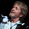 Yes Legend Jon Anderson To Receive Prog God Award From Progressive Music Awards
