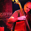 "Read ""Joris Teepe Trio: New York, NY, July 19, 2012"""