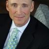 Josh Feldstein