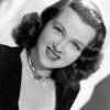 "Read ""Jo Stafford"" reviewed by Dave Nathan"