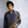 Jovan Alexandre Launches Weekly NYC Jazz Residency At The Music Room At Carroll Place