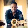 """Smooth Jazz Artist Jackiem Joyner Releases New Album, """"Church Boy"""""""