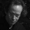 John Serry