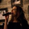 Jordana Talsky Trio