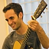 Read Julian Lage Trio at Flynn Center for the Performing Arts