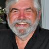 John Ewart