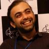 Keerthy Narayanan