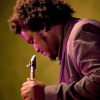 "Read ""Kamasi Washington & The Next Step at Michigan Theater"""