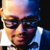 Keith Brown Trio Live Stream + In-person