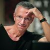 "Keith Jarrett's ""Sleeper"" from Tokyo, April 16, 1979"