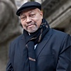 "Read ""Kenny Barron: A Musical Autobiography"""