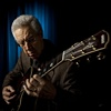 "Read ""Kenny Burrell and The Jazz Heritage All-Stars play in Hollywood"""