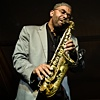 Jazz Musician of the Day: Kenny Garrett