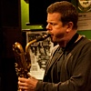 "Read ""A Musical Portrait of Ken Vandermark"" reviewed by Centro d'Arte Padova"