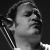Kiko Pereira