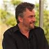 Kirk Reese