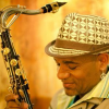 Kirk Whalum - A Gospel According to Jazz Christmas Featuring: Sheila