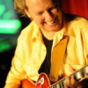 "Read ""Lee Ritenour at Scullers"" reviewed by Dave Dorkin"