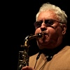 "Read ""Cathing up with Lee Konitz"" reviewed by Lazaro Vega"